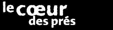 Coeur des prés_logo-01